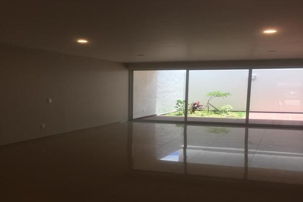 Foto de casa en venta en coco , la cima, zapopan, jalisco, 14031637 No. 02