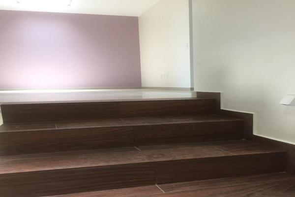 Foto de casa en venta en coco , la cima, zapopan, jalisco, 14031637 No. 05