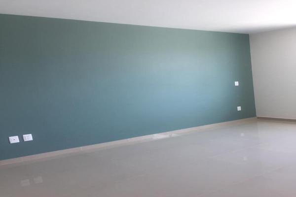 Foto de casa en venta en coco , la cima, zapopan, jalisco, 14031637 No. 06
