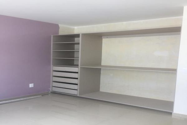 Foto de casa en venta en coco , la cima, zapopan, jalisco, 14031637 No. 07