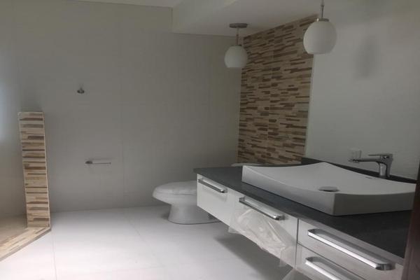 Foto de casa en venta en coco , la cima, zapopan, jalisco, 14031637 No. 10