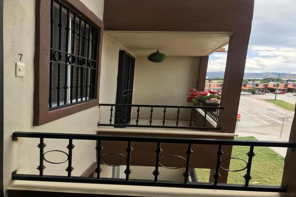 Foto de departamento en renta en cocona , yerbabuena, guanajuato, guanajuato, 11879242 No. 02