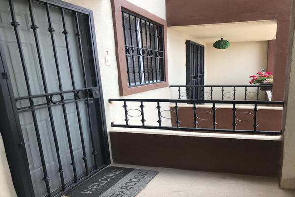Foto de departamento en renta en cocona , yerbabuena, guanajuato, guanajuato, 11879242 No. 03