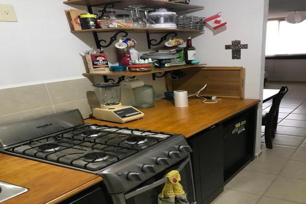 Foto de departamento en renta en cocona , yerbabuena, guanajuato, guanajuato, 11879242 No. 06