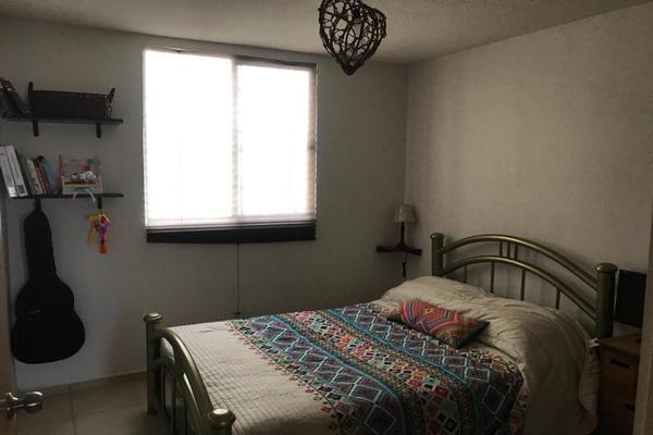Foto de departamento en renta en cocona , yerbabuena, guanajuato, guanajuato, 11879242 No. 08