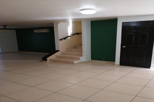 Foto de casa en venta en cocoteros , cerradas de anáhuac sector premier, general escobedo, nuevo león, 16672412 No. 05