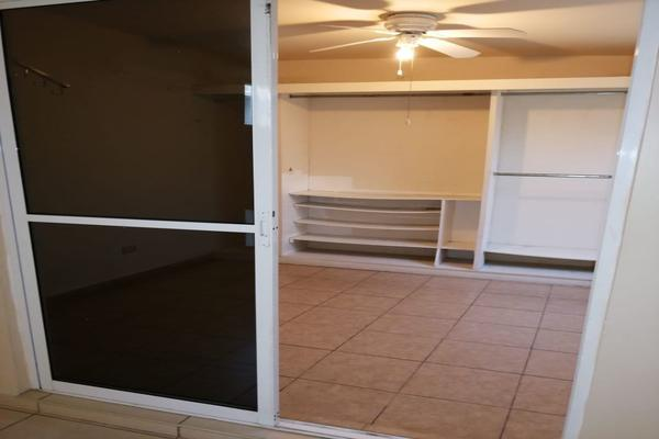 Foto de casa en venta en cocoteros , cerradas de anáhuac sector premier, general escobedo, nuevo león, 16672412 No. 11