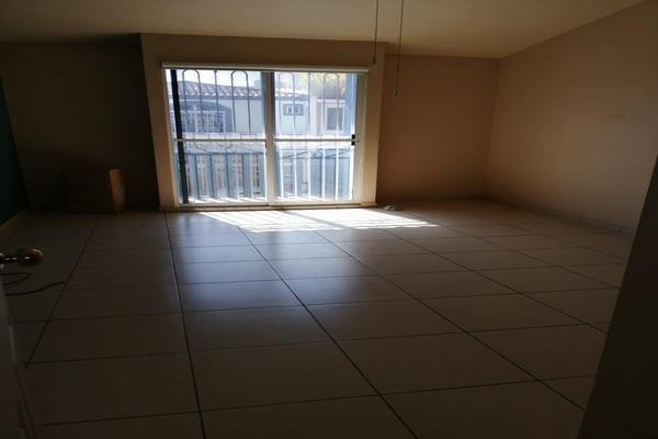Foto de casa en venta en cocoteros , cerradas de anáhuac sector premier, general escobedo, nuevo león, 16672412 No. 13