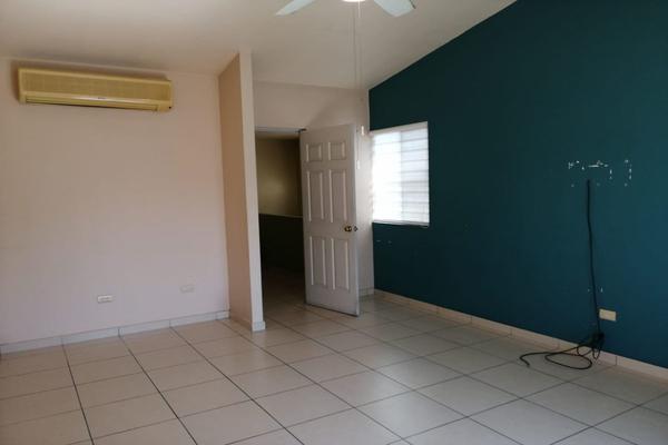 Foto de casa en venta en cocoteros , cerradas de anáhuac sector premier, general escobedo, nuevo león, 16672412 No. 14