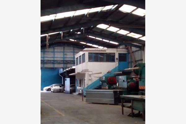 Foto de nave industrial en venta en  , cocoyoc, yautepec, morelos, 19072884 No. 07