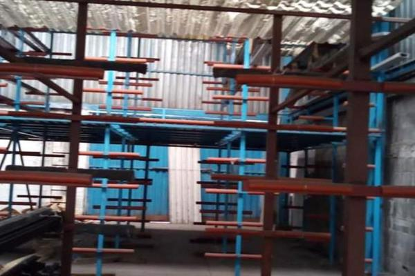 Foto de nave industrial en venta en  , cocoyoc, yautepec, morelos, 19072884 No. 09