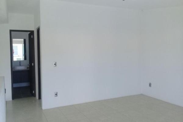 Foto de casa en venta en  , cocoyoc, yautepec, morelos, 2693916 No. 04