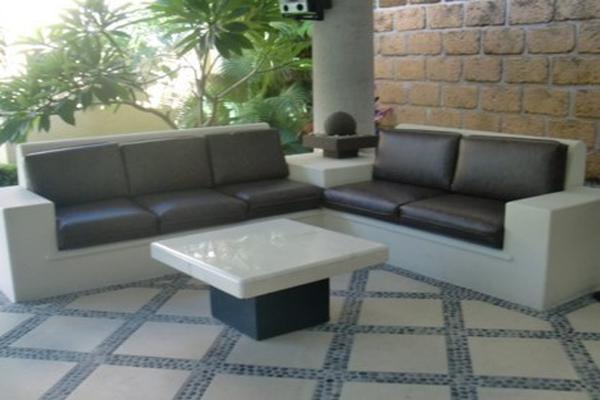 Foto de casa en venta en  , cocoyoc, yautepec, morelos, 3034232 No. 02
