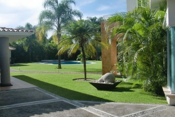 Foto de casa en venta en  , cocoyoc, yautepec, morelos, 3034232 No. 04