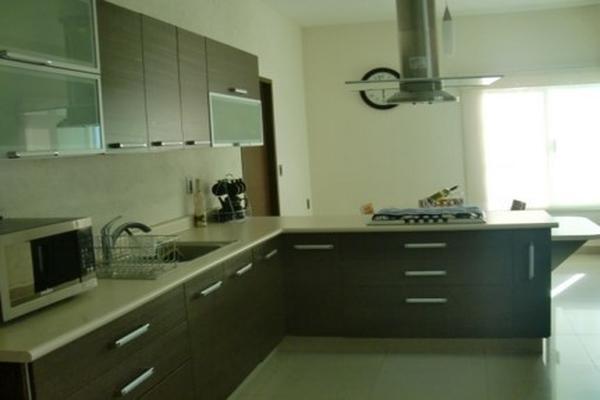 Foto de casa en venta en  , cocoyoc, yautepec, morelos, 3034232 No. 05