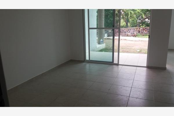 Foto de departamento en venta en  , cocoyoc, yautepec, morelos, 3105572 No. 02