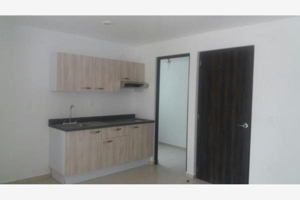 Foto de departamento en venta en  , cocoyoc, yautepec, morelos, 3105572 No. 03
