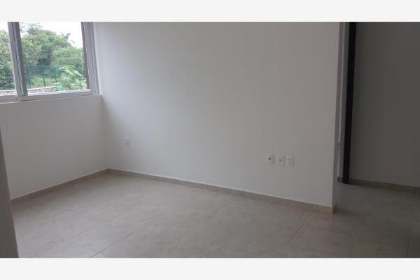 Foto de departamento en venta en  , cocoyoc, yautepec, morelos, 3105572 No. 04