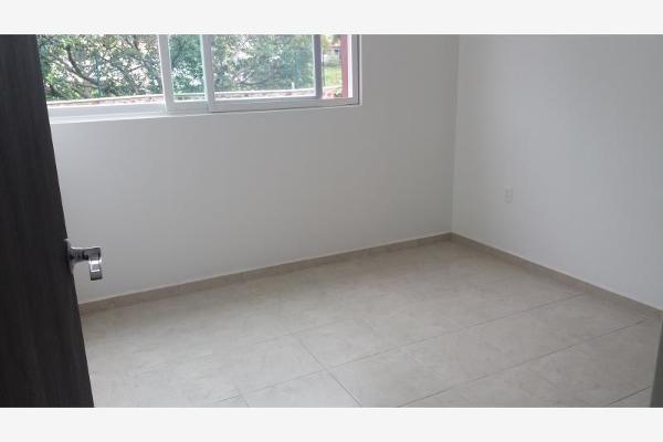 Foto de departamento en venta en  , cocoyoc, yautepec, morelos, 3105572 No. 05
