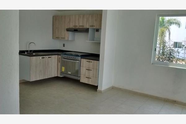 Foto de casa en venta en  , cocoyoc, yautepec, morelos, 3444071 No. 02