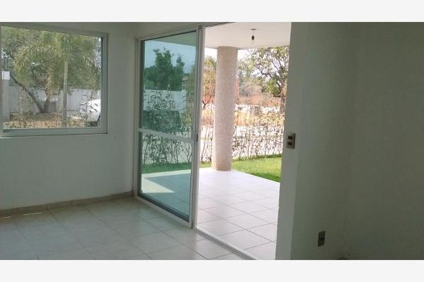 Foto de casa en venta en  , cocoyoc, yautepec, morelos, 3444071 No. 03
