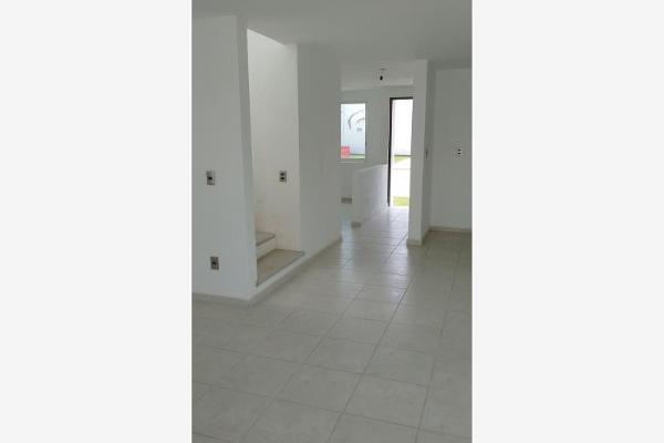 Foto de casa en venta en  , cocoyoc, yautepec, morelos, 3444071 No. 04