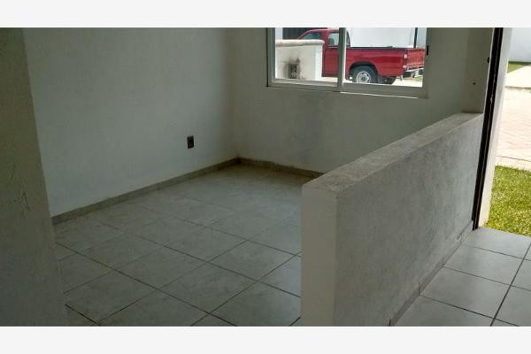 Foto de casa en venta en  , cocoyoc, yautepec, morelos, 3444071 No. 06