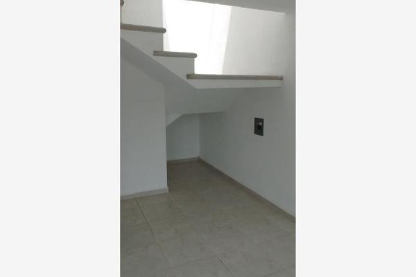 Foto de casa en venta en  , cocoyoc, yautepec, morelos, 3444071 No. 07