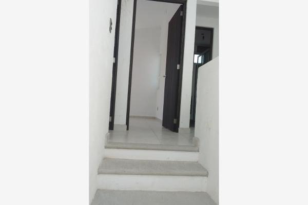 Foto de casa en venta en  , cocoyoc, yautepec, morelos, 3444071 No. 08