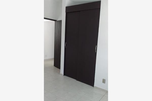 Foto de casa en venta en  , cocoyoc, yautepec, morelos, 3444071 No. 09