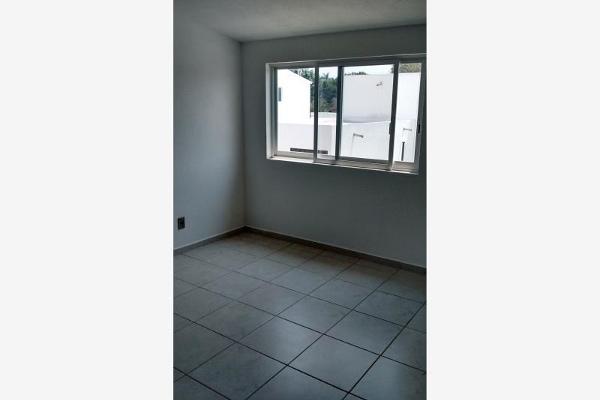 Foto de casa en venta en  , cocoyoc, yautepec, morelos, 3444071 No. 10