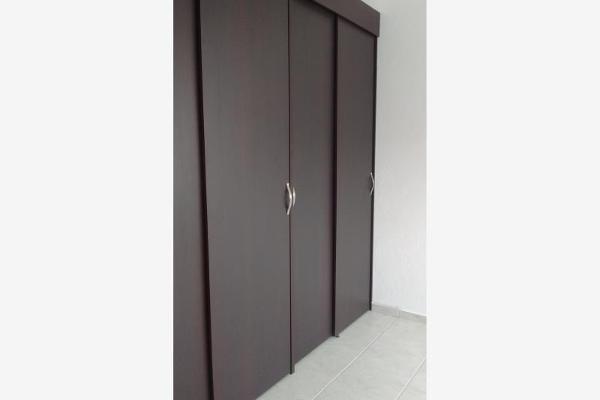 Foto de casa en venta en  , cocoyoc, yautepec, morelos, 3444071 No. 11