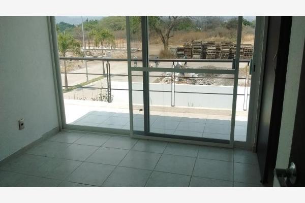 Foto de casa en venta en  , cocoyoc, yautepec, morelos, 3444071 No. 12