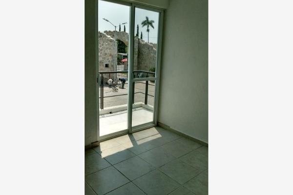 Foto de casa en venta en  , cocoyoc, yautepec, morelos, 3444071 No. 13
