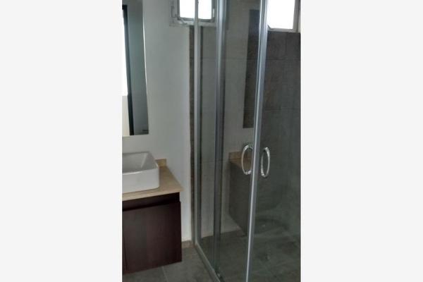 Foto de casa en venta en  , cocoyoc, yautepec, morelos, 3444071 No. 14