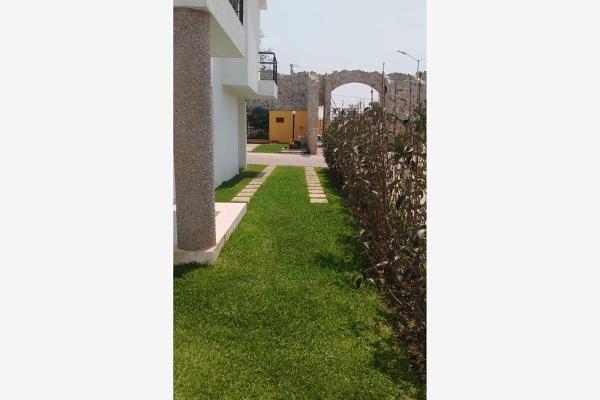 Foto de casa en venta en  , cocoyoc, yautepec, morelos, 3444071 No. 15