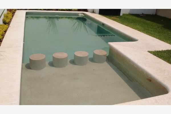 Foto de casa en venta en  , cocoyoc, yautepec, morelos, 3444071 No. 17
