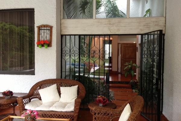 Foto de casa en venta en  , cocoyoc, yautepec, morelos, 4571047 No. 07