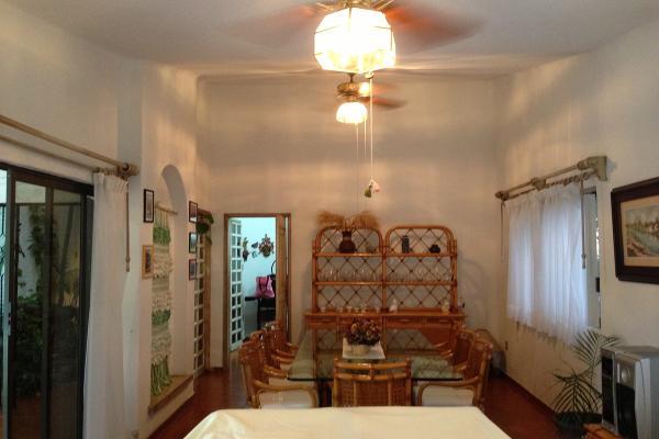 Foto de casa en venta en  , cocoyoc, yautepec, morelos, 4571047 No. 08