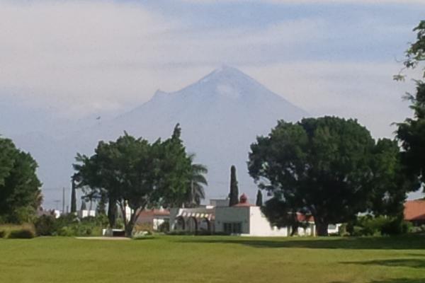 Foto de casa en venta en  , cocoyoc, yautepec, morelos, 4571047 No. 09