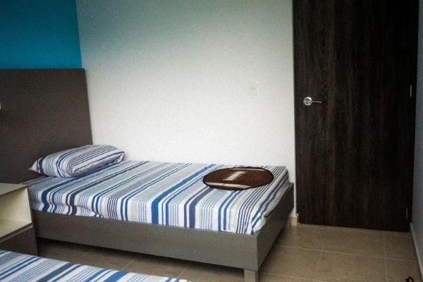 Foto de departamento en venta en  , cocoyoc, yautepec, morelos, 5298851 No. 02