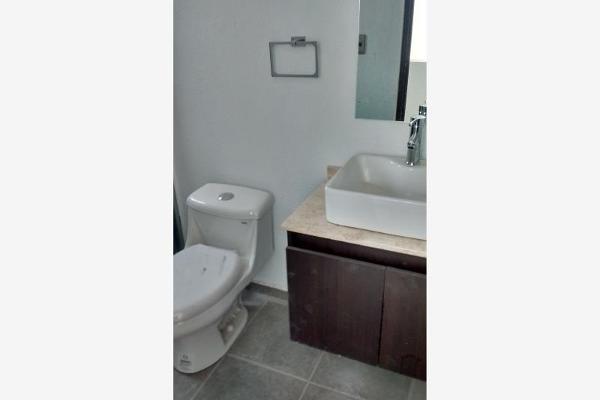 Foto de casa en venta en  , cocoyoc, yautepec, morelos, 5396670 No. 03