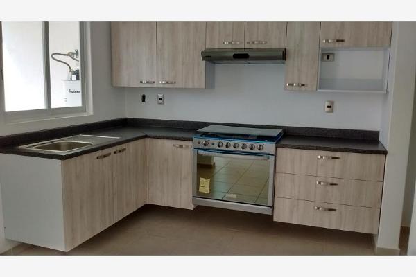 Foto de casa en venta en  , cocoyoc, yautepec, morelos, 5396670 No. 09