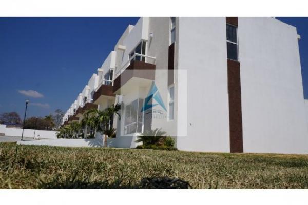 Foto de casa en venta en  , cocoyoc, yautepec, morelos, 5439363 No. 05