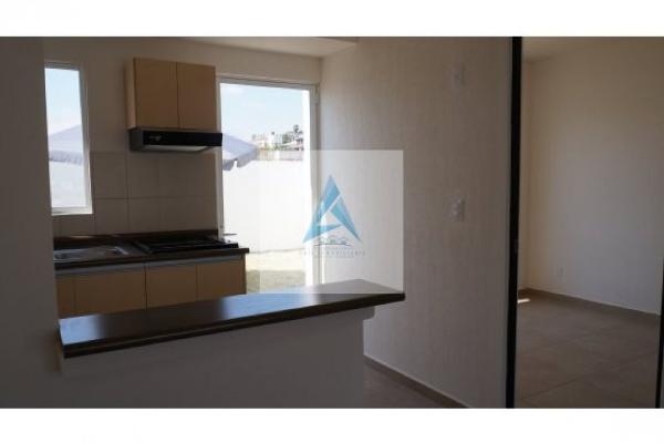 Foto de casa en venta en  , cocoyoc, yautepec, morelos, 5439363 No. 06