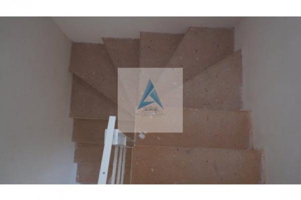 Foto de casa en venta en  , cocoyoc, yautepec, morelos, 5439363 No. 09