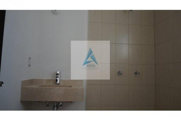 Foto de casa en venta en  , cocoyoc, yautepec, morelos, 5439363 No. 10