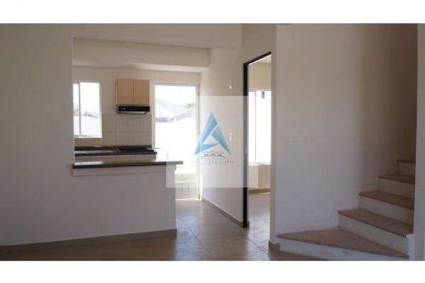 Foto de casa en venta en  , cocoyoc, yautepec, morelos, 5439363 No. 11
