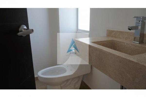 Foto de casa en venta en  , cocoyoc, yautepec, morelos, 5439363 No. 12