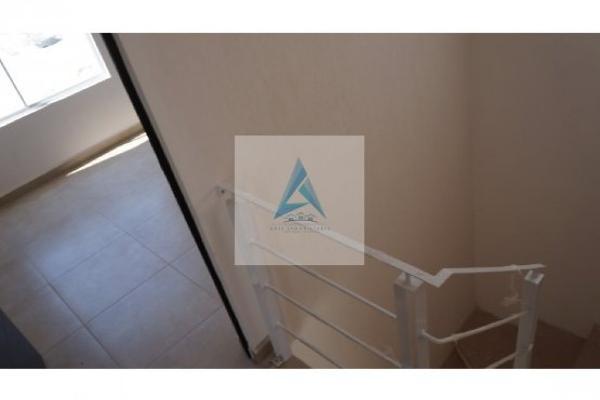 Foto de casa en venta en  , cocoyoc, yautepec, morelos, 5439363 No. 13